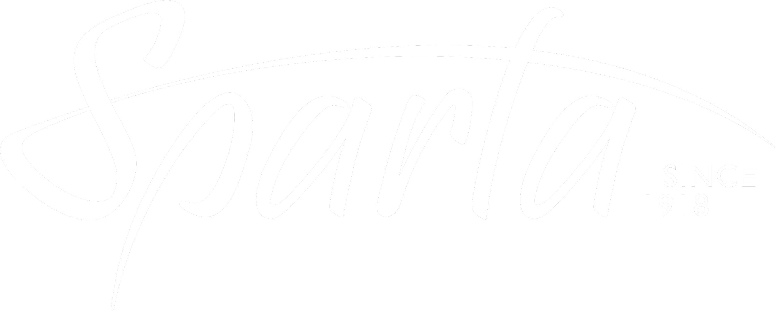 www.sparta.lt